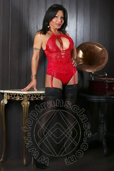 Sexy Sandra  UDINE 3883640463