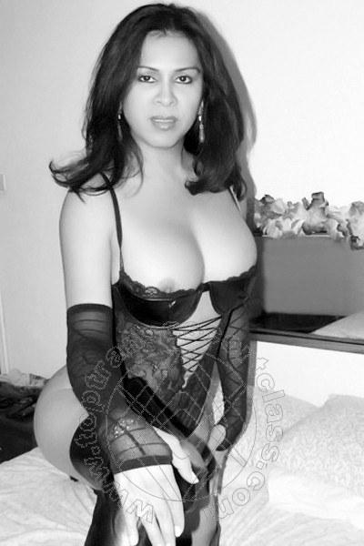 Bianca New  AREZZO 3298893155