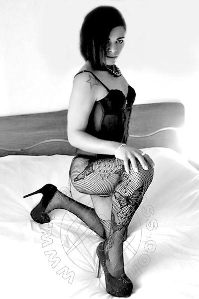 Sabrina Rios  VOGHERA 3801012682