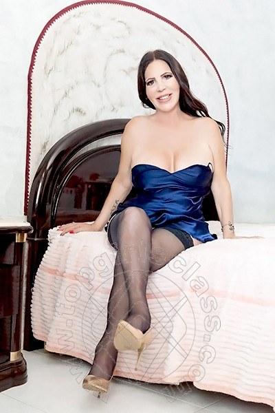 Patty Hot  MATERA 3398420696