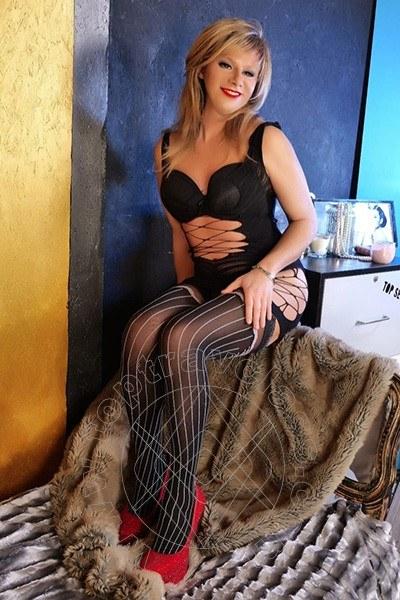 Alessia Top Italiana  TORINO 3921435761